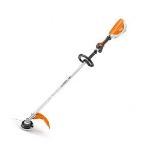 Stihl Battery Trimmer (Tool Only)