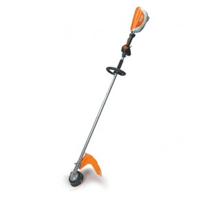 Stihl 36V Battery Powered Trimmer