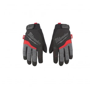 Milwaukee Performance Work Gloves (XL)