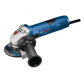Bosch 7.5 Amp 4-1/2 in. Angle Grinder