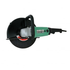 "Hitachi 12"" Portable Cut-Off Saw"
