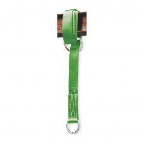 Honeywell Miller Web Cross Arm Straps