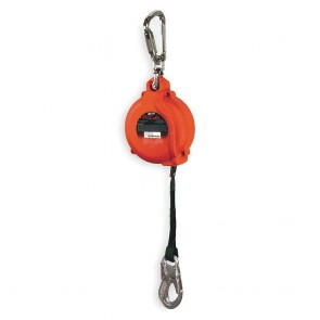 Honeywell Miller Falcon™ Self-Retracting Lifeline - 20 ft.
