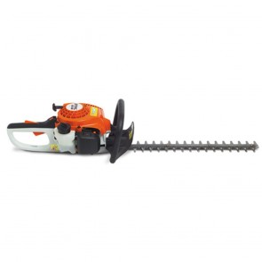 Stihl Homescaper™ Hedge Trimmer