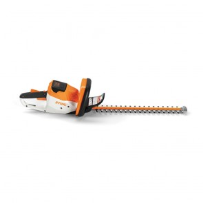 Stihl Rechargeable Trimmer