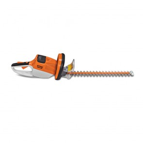 Stihl Lithium Ion Battery Powered Hedge Trimmer