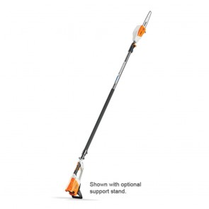 Stihl Electric Pile Pruner Saw