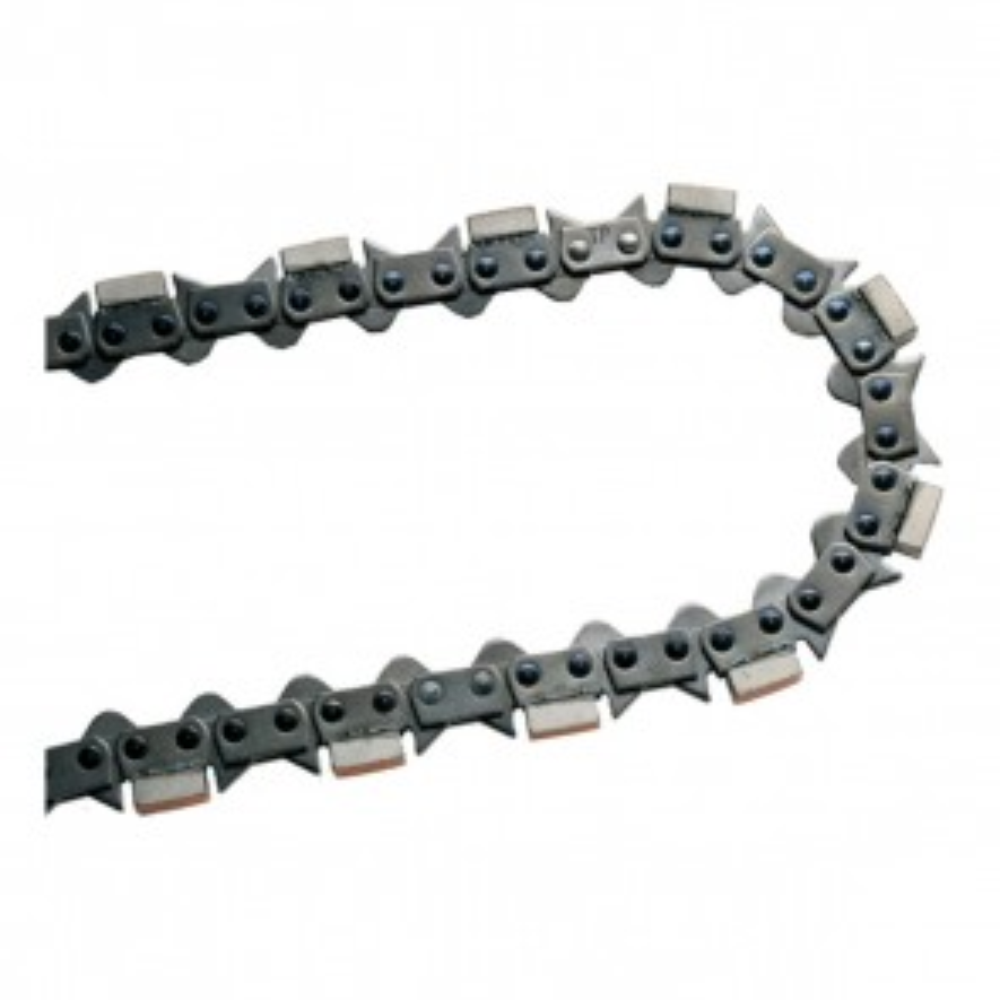 ICS Twin Max-32 Segment Abrasive Chain