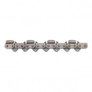 "ICS 14"" Twin Max-32 Chain"