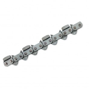 ICS FORCE4® 15 In. Replacement Chain
