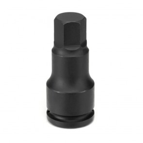 "30mm, 3/4"" Drive Impact Hex Driver"