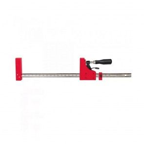 "JET 24"" Parallel Clamp"