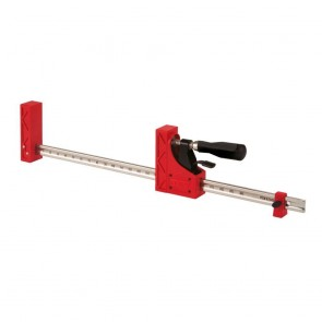 "Jet 40"" Parallel Clamp"