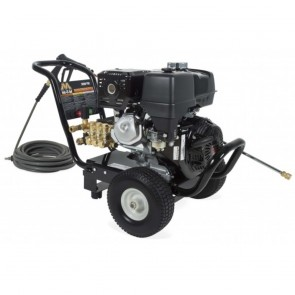 Mi-T-M Pressure Washer Direct Drive 3500 Psi 3.5 GPM