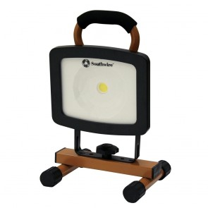 Southwire Array 23W LED Portable Work Light