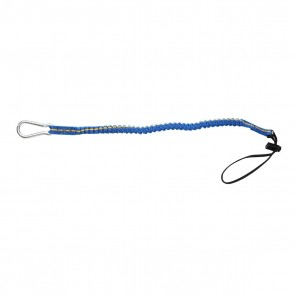 Werner Tool Lanyard, 30in to 50in