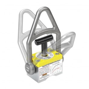 Magswitch MLAY1000 Lifting Magnet (330 LB)