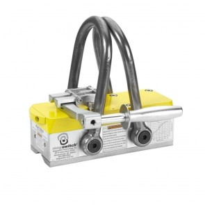 Magswitch MLAY 1000X3 Lifting Magnet (1/2 TON)