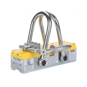 Magswitch MLAY 1000X4 Lifting Magnet (3/4 TON)