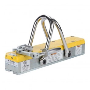 Magswitch MLAY 1000X6 Lifting Magnet (1 TON)