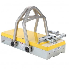 Magswitch MLAY 1000X12 Lifting Magnet (2 TON)