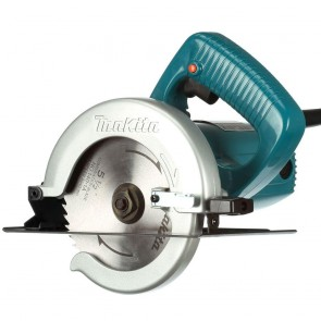 "Makita 5-1/2"" Circular Saw"