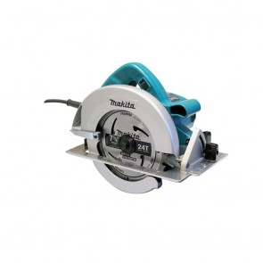 Makita 15 Amp 7-1/4 in. Corded Electric Brake Circular Saw