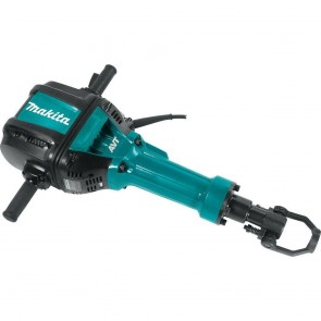 Makita 70 lb. 1-1/8 in. Hex Breaker Hammer