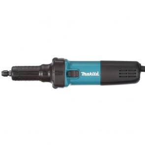 Makita 1/4 in. Slide Switch Die Grinder