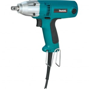 "Makita 1/2"" Impact Wrench"