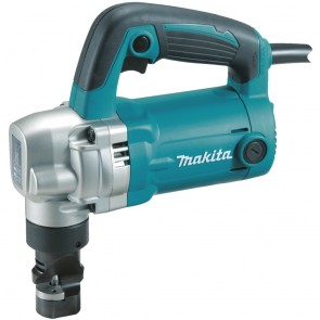 Makita 6.2 Amp 10 Gauge Nibbler Kit