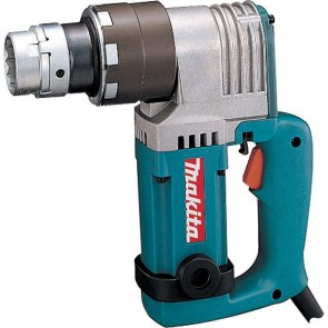 Makita 120-Volt 3/4 in. Corded Shear Wrench