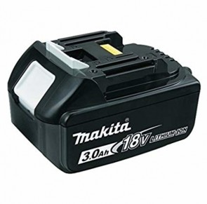 Makita 18V 3.0 Ah Battery