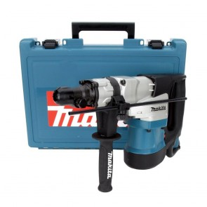 Makita 1-9/16 in. Spline Rotary Hammer