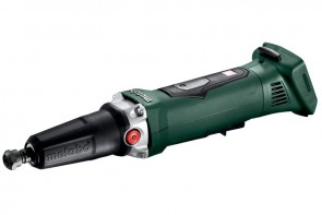 Metabo 18V Cordless Lithium-Ion 1-11/16 in. Die Grinder
