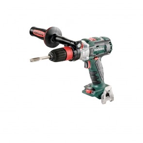 Metabo 18v Brushless Tapping Drill/Driver