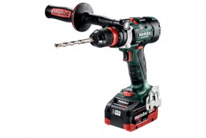 Metabo 18v Cordless Drill / Screwdriver