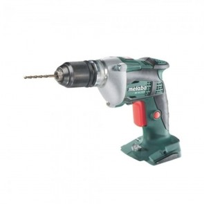 Metabo 18v 4,000 Rpm High Speed Drill