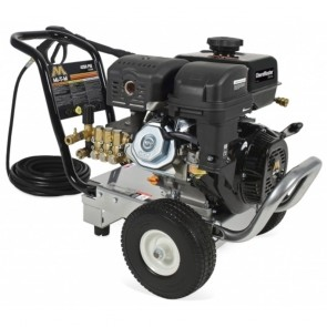 Mi-T-M 4,200 PSI ChoreMaster® Series Gasoline Direct Drive Gasoline Pressure Washer