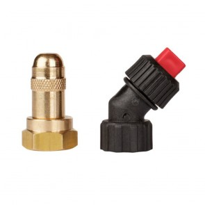 Milwaukee Replacement Sprayer Nozzle