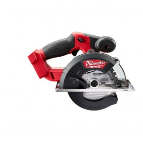 Milwaukee M18 Fuel Metal Cutting Circular Saw – Bare