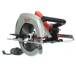 Milwaukee 10-1/4 in. Circular Saw