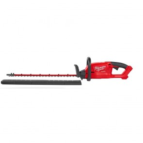 Milwaukee M18 FUEL Hedge Trimmer Bare Tool