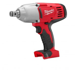 Milwaukee M18 Cordless 3/4 in. Lithium-Ion Impact Wrench (Bare Tool)