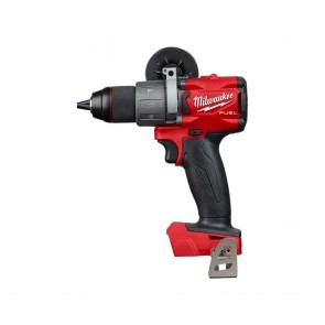 """Milwaukee M18 FUEL™ ½"""" Hammer Drill/Driver (Tool Only)"""