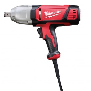 Milwaukee 7 Amp 3/4 in. Impact Wrench