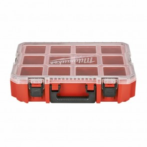 Milwaukee Stackable Jobsite Organizer