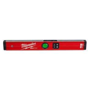 "Milwaukee 24"" Digital Level W/ Case"