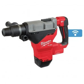 "Milwaukee M18 FUEL 1-3/4"" SDS MAX Rotary Hammer w/ One Key (Tool Only)"