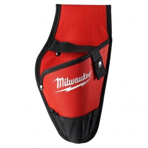 Milwaukee M12 Holster for Drilling and Fastening Tools